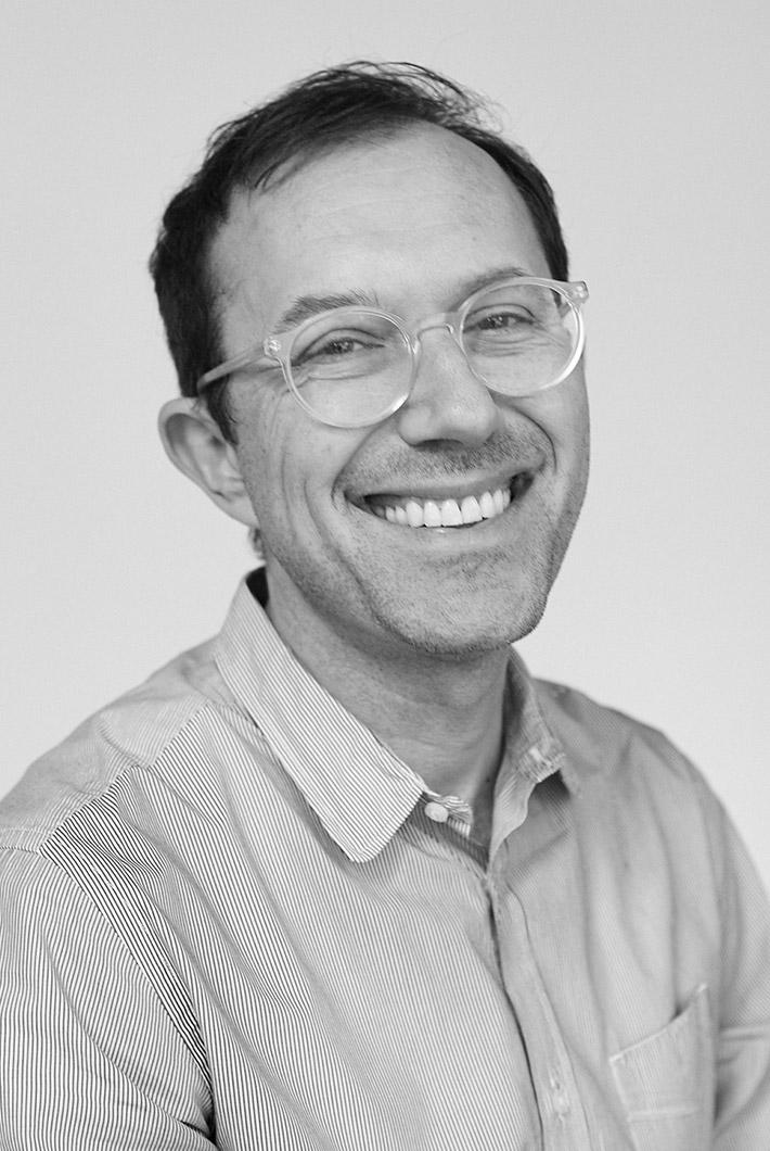 Julian Katz