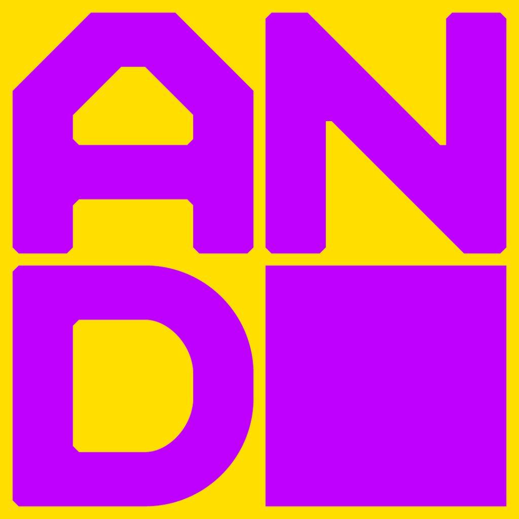 - Andbox