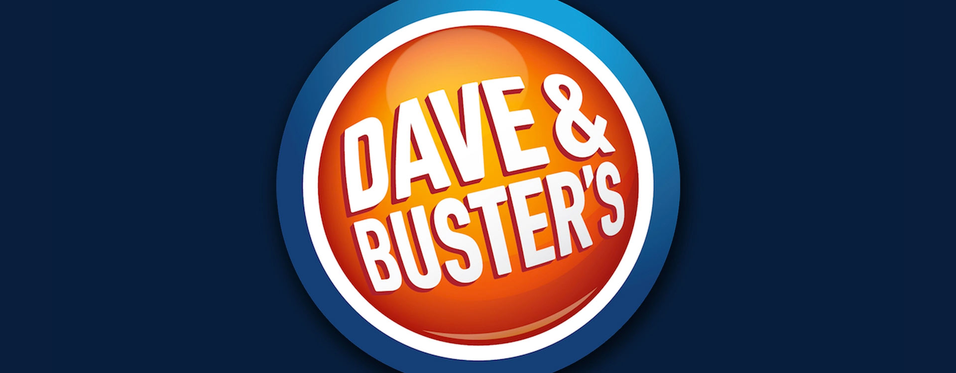Dave & Busters Taps Mother